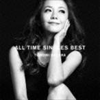 華原朋美/ALL TIME SINGLES BEST(通常盤) CD