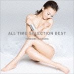 華原朋美/ALL TIME SELECTION BEST(通常盤) CD