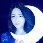 栞菜智世/blue moon(通常盤) CD