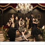 HKT48/092(TYPE-B/2CD+2DVD) CD