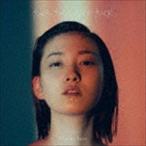 佐藤千亜妃 / SickSickSickSick [CD]