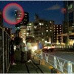 きのこ帝国 / タイム・ラプス(通常盤) [CD]