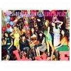 少女時代 / LOVE&PEACE(初回限定盤/CD+DVD) [CD]