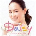 松田聖子/Daisy(初回限定盤A/CD+DVD) CD