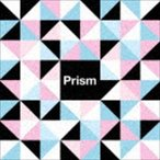 androp/Prism(通常盤) CD