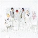 アルスマグナ / マシュマロ(初回限定盤A/CD+DVD) [CD]