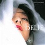 中森明菜/Belie(初回限定盤/CD+DVD) CD