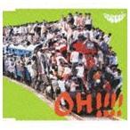 GReeeeN/OH!!!! 迷惑!!!!(通常盤) CD