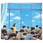 GReeeeN/イカロス(通常盤) CD