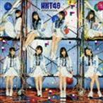 HKT48/バグっていいじゃん(TYPE-C/CD+DVD) CD