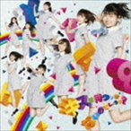 HKT48/キスは待つしかないのでしょうか?(TYPE-A/CD+DVD) CD
