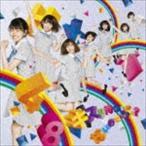 HKT48/キスは待つしかないのでしょうか?(TYPE-C/CD+DVD) CD