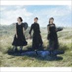 (初回仕様)Perfume/無限未来(初回限定盤/CD+DVD) CD