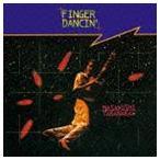 高中正義/FINGER DANCIN'(SHM-CD) CD
