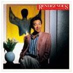 高中正義/RENDEZ-VOUS(SHM-CD) CD