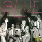 RCサクセション / BLUE +2(SHM-CD) [CD]
