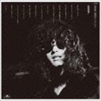 森田童子/GOOD BYE グッドバイ(SHM-CD) CD