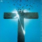 森田童子/マザー・スカイ -きみは悲しみの青い空をひとりで飛べるか-(SHM-CD) CD