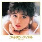 本田美奈子/ゴールデン★アイドル 本田美奈子(限定生産盤/SHM-CD) CD
