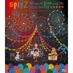 """スピッツ/THE GREAT JAMBOREE 2014""""FESTIVARENA""""日本武道館【Blu-ray】(通常盤) Blu-ray"""
