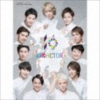 10神ACTOR / 10神ACTOR(CD+DVD) [CD]