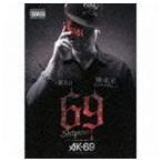 AK-69/69 Sixtynine(CD+DVD) CD