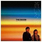 THE BOOM feat.ユウ(GO!GO!7188)/蒼い夕陽 CD
