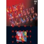 ONE NIGHT MAGIC Vol.1  DVD