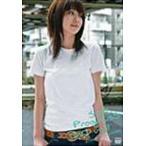 秋山奈々/StilL ProgresS DVD vol.1 DVD