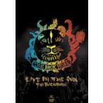 THE BACK HORN/ライブ イン ザ サン [DVD]