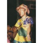 ハナレグミ/TOUR あいのわ タカシにはその器はないんじゃないかしら…と母は言ったのであった。@日本武道館 2009.10.28 DVD