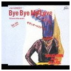 サザンオールスターズ/BRAND-NEW SOUND 22: Bye Bye My Love(U are the one) CD