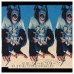サザンオールスターズ/BRAND-NEW SOUND 39: 01MESSENGER〜電子狂の詩〜 CD