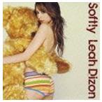 リア・ディゾン/Softly(通常盤) CD