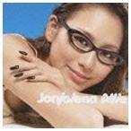 Yahoo!ぐるぐる王国 ヤフー店ジョンジョリーナ・アリー/サラサラサマー・アリアリアリィー 〜港のヨーコ・ヨコハマ・ヨコスカ〜 CD