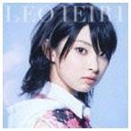 家入レオ/太陽の女神(通常盤) CD