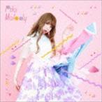 Pile/Melody(通常盤) CD
