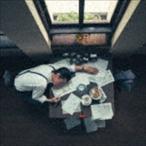 桑田佳祐/君への手紙(通常盤) CD