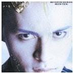 BUCK-TICK/SEVENTH HEAVEN CD