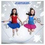 タッグソングス SPEEDSTAR RECORDS 15th ANNIV.COMPILATION 2(スピードスターレコーズ設立15周年記念ハンマープライス盤) CD