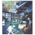 サザンオールスターズ / Young Love [CD]