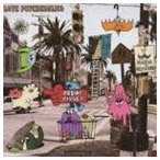 LOVE PSYCHEDELICO/ABBOT KINNEY CD