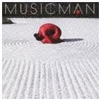 桑田佳祐/MUSICMAN(通常盤) CD
