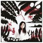 夏川りみ/BEST SONGS CD