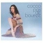 Cocco/パ・ド・ブレ CD