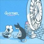 ADAM at / CLOCK TOWER [CD]