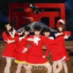 FYT/School orz(タイプA) CD