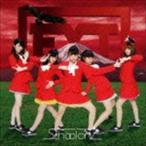 FYT/School orz(タイプB) CD