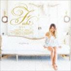 FUKI / キミへ -LOVE SONG COLLECTION- [CD]
