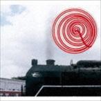 くるり/くるりの20回転(通常盤) CD
